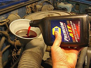 how much does a transmission fluid change cost
