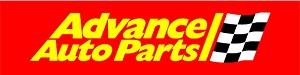 advance auto parts transmission rebuild kits