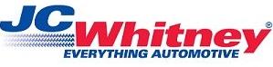 jc whitney transmission rebuild kits