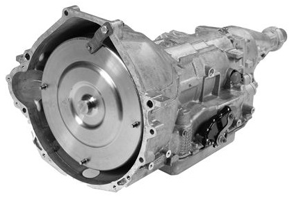 tips to extend the life of your transmission - transmission repair guy