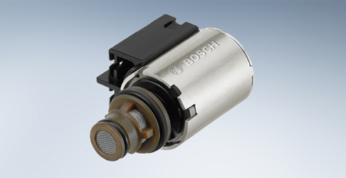transmission-solenoid - replacement transmission solenoids