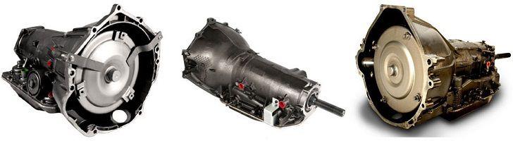 transmission for sale - remanufactured transmissions