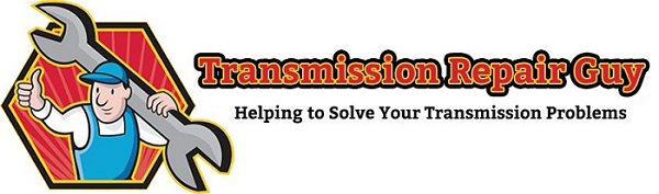 transmission-repair-guy-main-logo